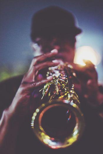 Instruments Musical Instrument Jazz Real People No People Objects New York NYC Street Photography EyeEm Best Shots EyeEm Gallery Eyeemmarket Saxophone Clarinet NYC Market Stockphotography Musician Music Coolshot Coolshots Skill  Newyorkstateparks Performance The Week On EyeEm EyeEmNewHere