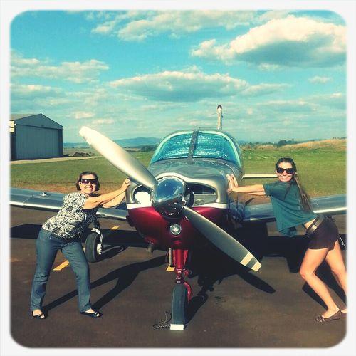 Aeroclube!!!!!