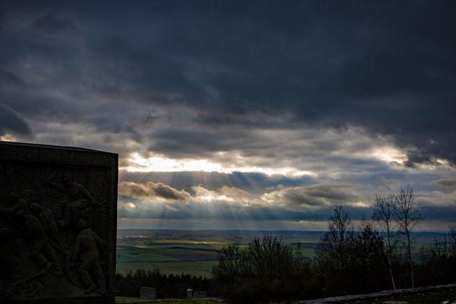 Buchenwald Memorial Buchenwald Buchenwald Memorial German In Memoriam Memorial Kz No People