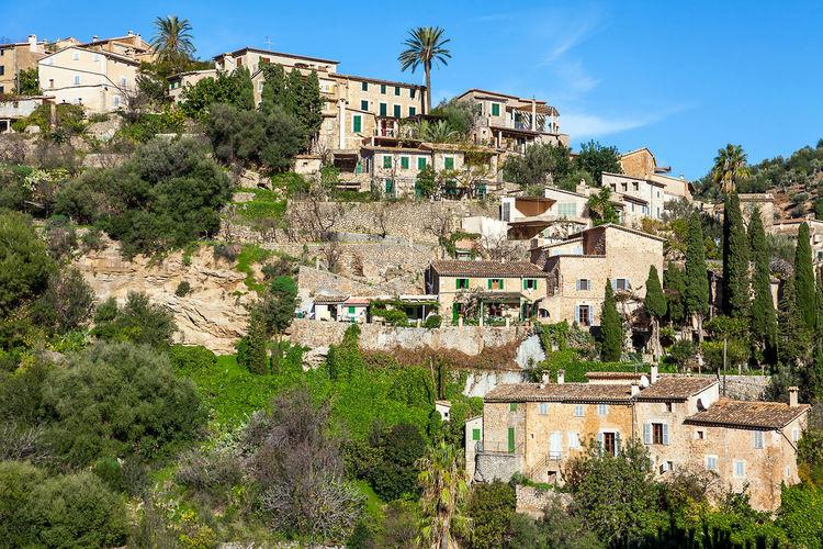 Deia Mallorca