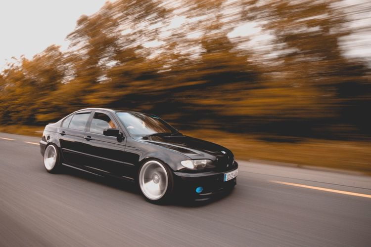 BMW e46 320d rolling shot Car Porn Automotiveporn Rolling Shot Automotive Photography Automotive Car Mpower 320d E46 Bmw Speed Blurred Motion Motion Transportation Road Land Vehicle Driving Motorsport Outdoors EyeEmNewHere