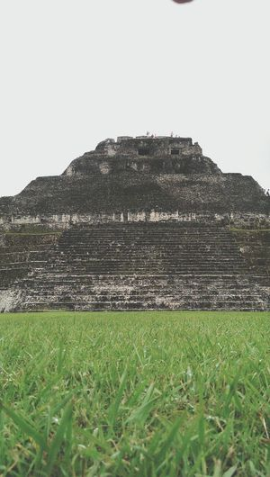 | | H I S T O R Y | | ↝ Xunantunich (Mayan Temples) Enjoying The Sights Mayanculture Mayan Ruins Check This Out