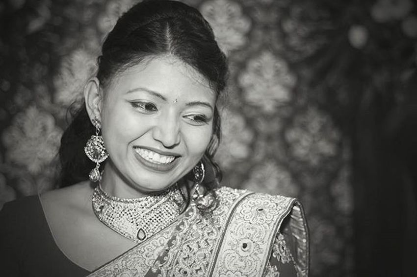 """ Candid "" Engagement Engagmentring India Incredibleindia Wedding Indiawedding Desi Weddingphotographer Weddingphotography Mumbai India Incredibleindi Mumbaiker Mumbaikar Ig_Mumbai Mumbai_diaries Mumbai_igers"