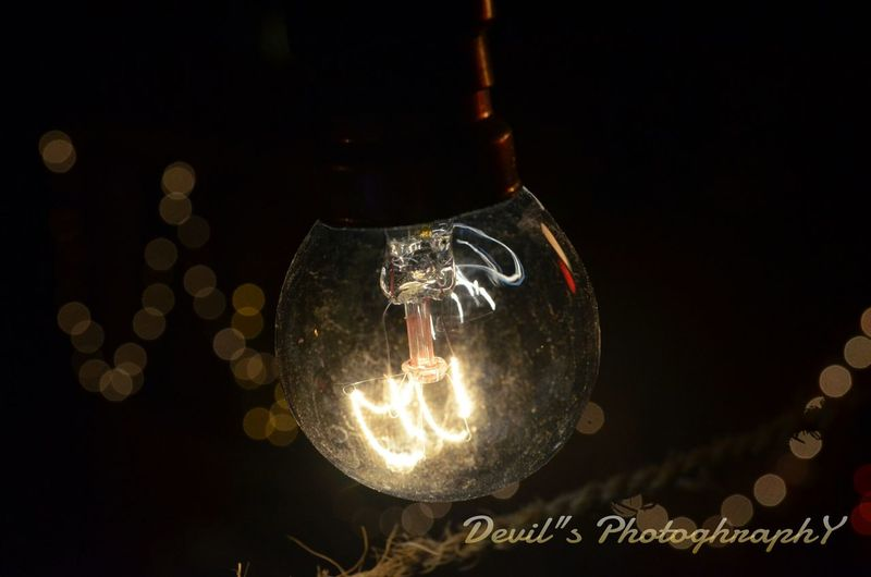Glowing_Spark...!!