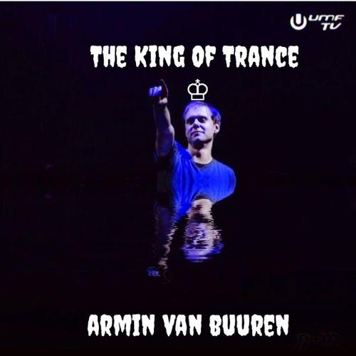 You're my only King 👑 Armin Van Buuren ☝ ASOT700 Miami 💗 ULTRALIVE Ultra2015 Trancefamily