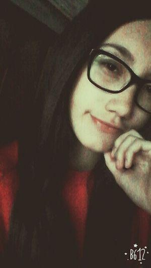 hi ♥ First Eyeem Photo
