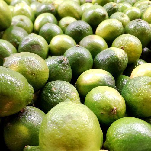 Limes Fresh Produce Fruits Galore Fruits Limes