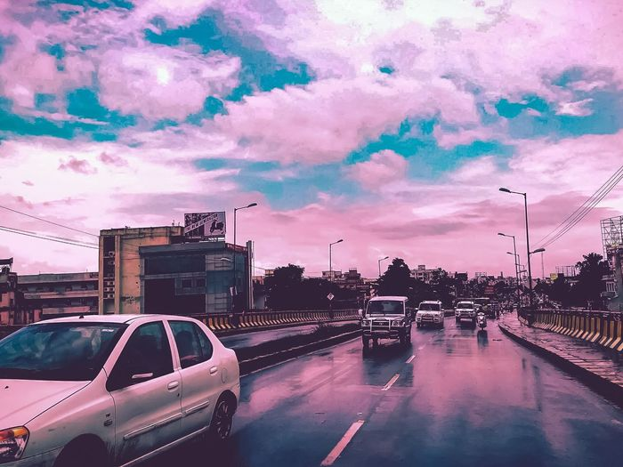 Ummm i guess I am in love with this tone these days .... Looks claasy ain't it ?😂😂😂 Anyways back to details so i guess i took this image last week maybe Wednesday that day it rained in patna and I wanted it to give a tint of my love for rain (if i didn't had my phone that day 😫😫😫 ). Rain rejuvinates me plus the clouds when they move 😍😍😍 it's like a magic . -----++++++++++++++++++++++++++----- Moto g5 plus Shutter - 1//1000 Iso 800. Night Cloud - Sky Outdoors Land Vehicle Car Sky No People : landscapephotography landscapelover landscape_captures landscapes landscape_photography pixel_ig landscape_hunter landscape_lovers landscapecaptures landscapestyles_gf landscape_specialist landscapeporn getlost landscapephotomag ig_landscape trapping_tones ig_masterpiece ig_podium splendid_earth : landscapephotography landscapelover landscape_captures landscapes landscape_photography pixel_ig landscape_hunter landscape_lovers landscapecaptures landscapestyles_gf landscape_specialist landscapeporn getlost landscapephotomag ig_landscape trapping_tones ig_masterpiece ig_podium splendid_earth : landscapephotography landscapelover landscape_captures landscapes landscape_photography pixel_ig landscape_hunter landscape_lovers landscapecaptures landscapestyles_gf landscape_specialist landscapeporn getlost landscapephotomag ig_landscape trapping_tones ig_masterpiece ig_podium splendid_earth Apperture- F1.7. -----++++++++++++++++++++++++++----- City Mode Of Transport Fighter Plane Aerobatics Blazing With My Comic Touch Plane
