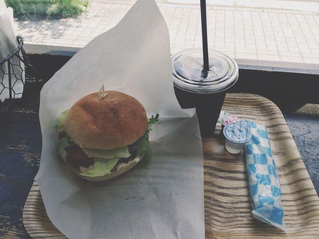 Yuhuin 유후인 Lunch Break