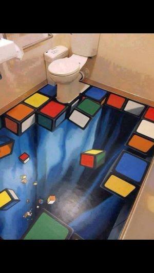 Milletin helasına bak amk 😊 Banyo Hela Wc Tuvalet Duş 👍😄😄