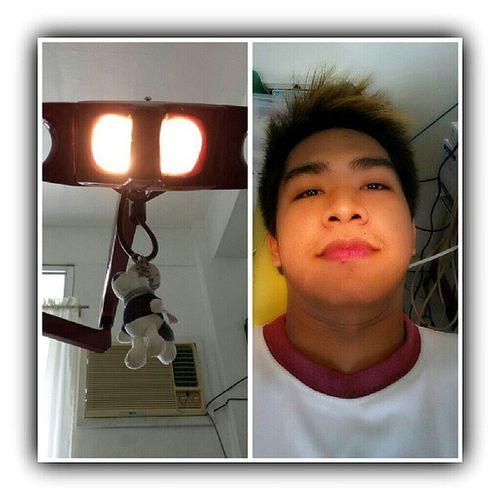 Today's agenda Toothextraction Tooth Dentist Igers asian tagsforlike instadaily like followme