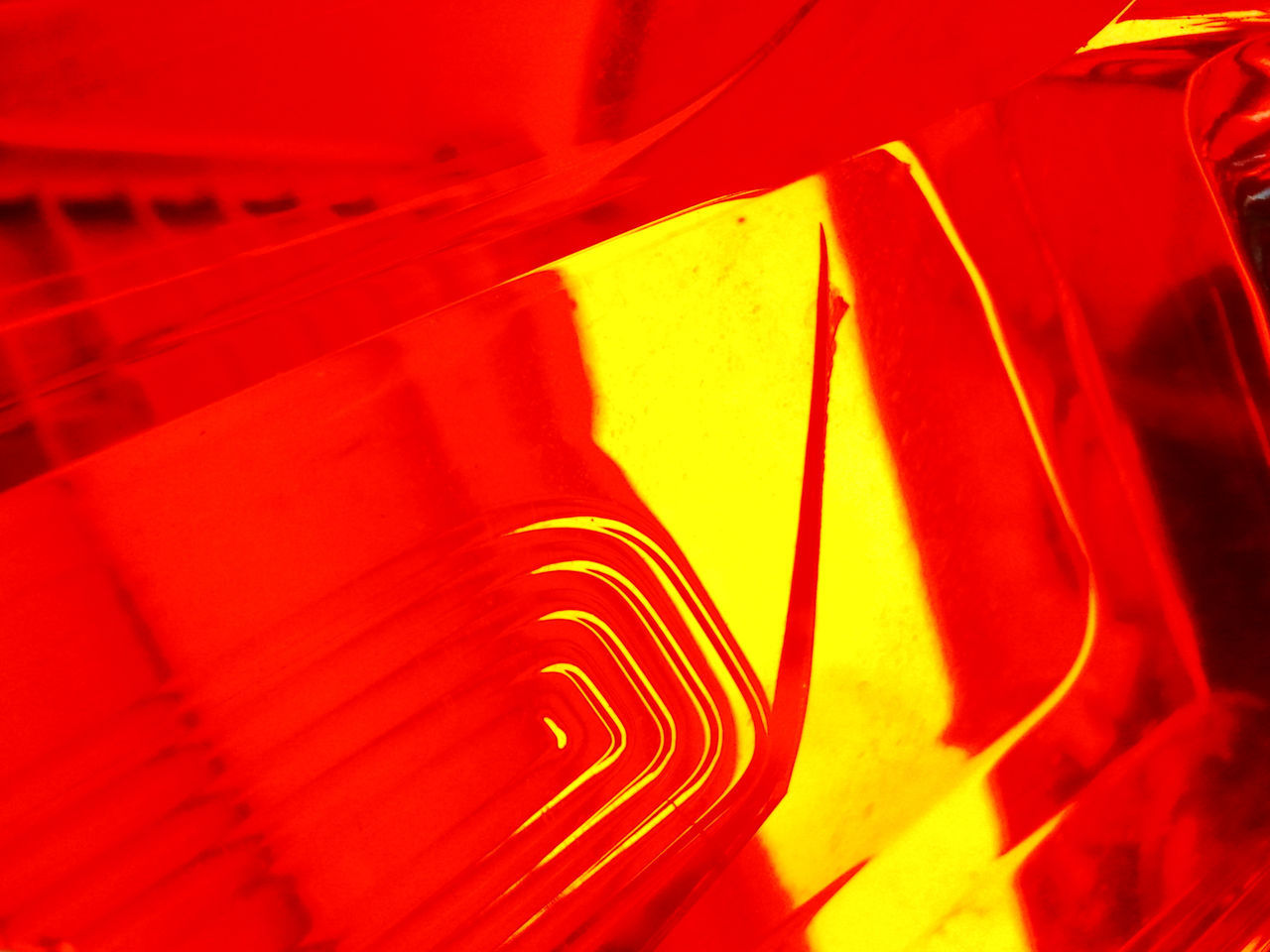 red, full frame, abstract, no people, close-up, backgrounds, indoors, day