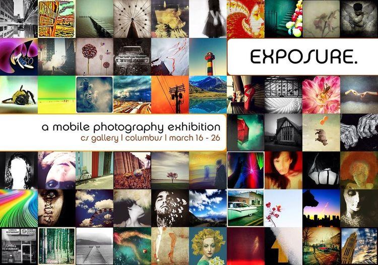 Exposure2013