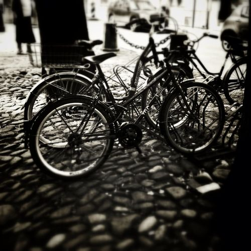 Blackandwhite Streetphoto_bw Bnw_society NEM Black&white