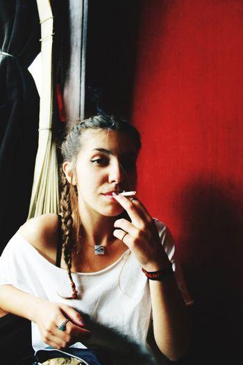 Picturing Individuality Showcase: November EyeEm Best Shots
