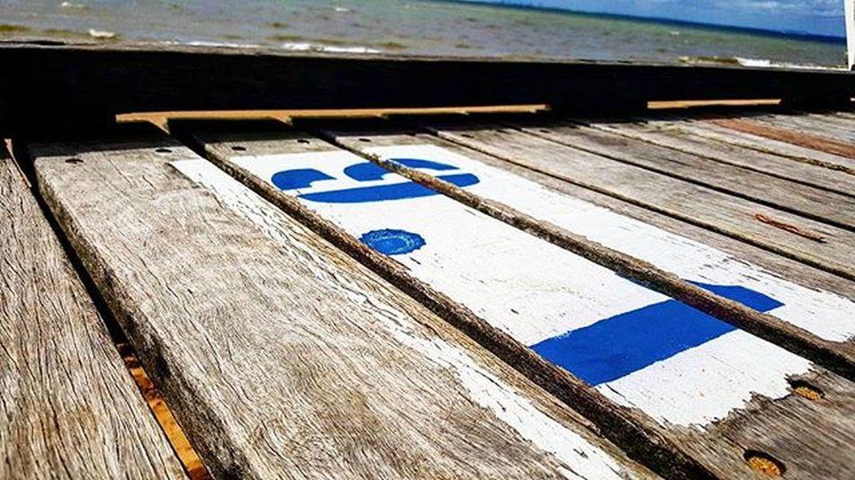 Goals Motivateme Redcliffeseaside Waterfront Beautifulday Beachlife Motivate  Runningmotivation @redcliffeseaside