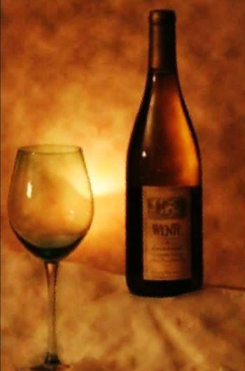 Waxpaper Wine Wine Bottle Wineglass Light And Shadow Wine Cork Eyeemphotography EyeEm Gallery Eyemmarket