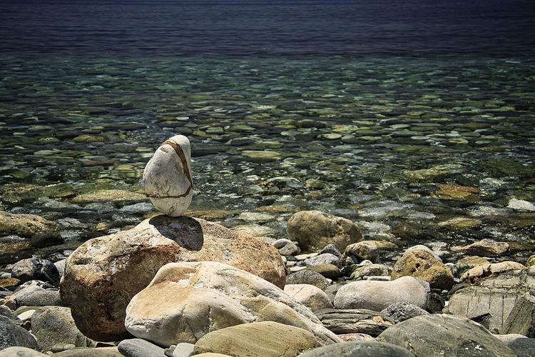 Nature Nerja Nerja Andalucia Nerja, Malaga Playa Molino De Papel, Nerja Rocks And Water Sea SPAIN Travel Destinations Travel Photography Water