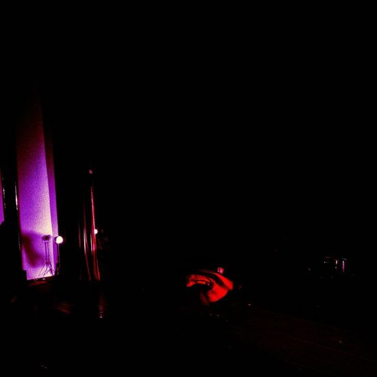 red dance Argentina Magic Night Nightphotography фотодня Samara Photographyislife Photocolors Show Dance Art Eyemphotography EyeEmNewHere Eyem Gallery LosPotrosMalambo City Close-up Firework