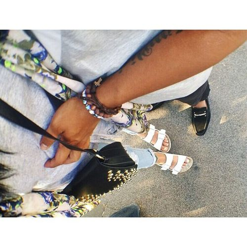 Look good, feel good 🙌👫 FindUsOnTumblr Jk @zimpaki