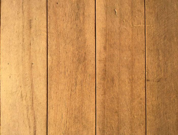 Backgrounds Brown Close-up Full Frame Pattern Plank Textured  Wood - Material Wood Grain Wood Paneling