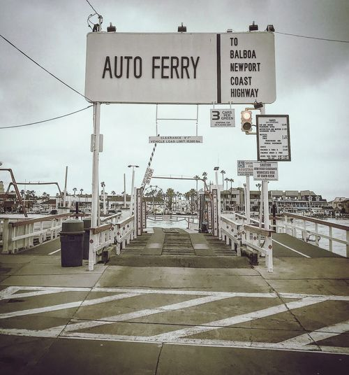 Auto ferry Auto Automobile Automotive Auto Ferry IPhoneography Outdoors Beach Photography California Text Sky Communication No People Built Structure Architecture Day Building Exterior Snapshot Architecture Cloud - Sky Sign Signboard Signs Ride In Style Ride A Bike  Ride BMX Ride A Wave Ride Bike Ride My Bike Ride A Horse Ride Home Ride Or Die ❤ Ride On Ride With Me Ride Elephant Ride To Live Live To Ride Ride The Waves Ride Bick Ride Of Life Ride Along Ride Or Die <3 Ride Out Ride Safe Ride Fast Die Last Ride Like The Wind Ride A Bicycle Ride In Your City Ride For Fun Ride Bicycle Ride The Rails Ride In Paradise