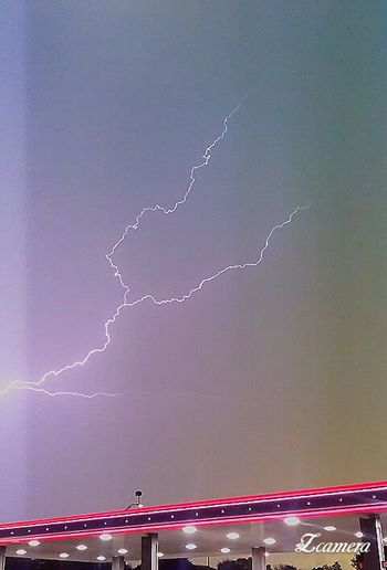 Lightning pic2