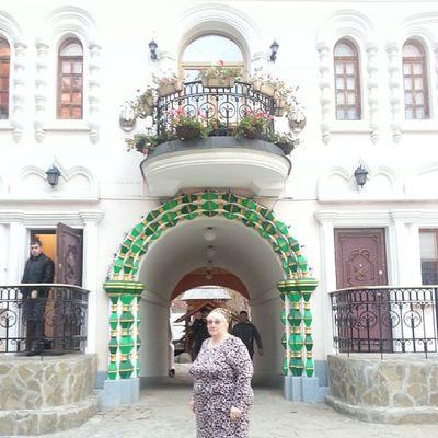 Мама! мама ассдаькхансурт моёфото дебухудасурат измайлова отель гаммадельта москва россия чечня vainah_foto live_planet