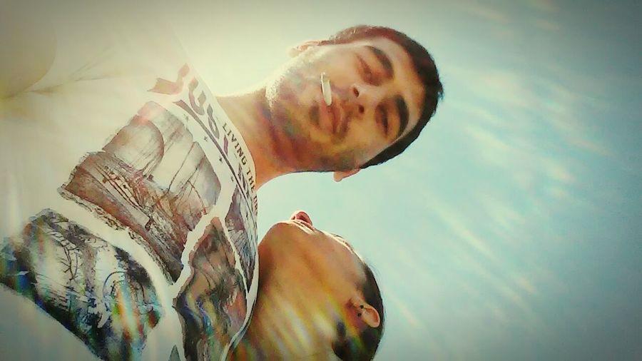 chemi utqmeli sityvebi xar ♡♡♡ ♥♥♥♥♥♥♥♥♥♥♥♥♥♥♥♥♥♥♥ Inlove<3