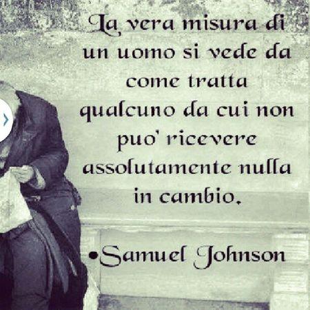 #VEROUOMO Love Amore Respect Donna Tagsforlikes Uomini Donne Rispetto Verouomo