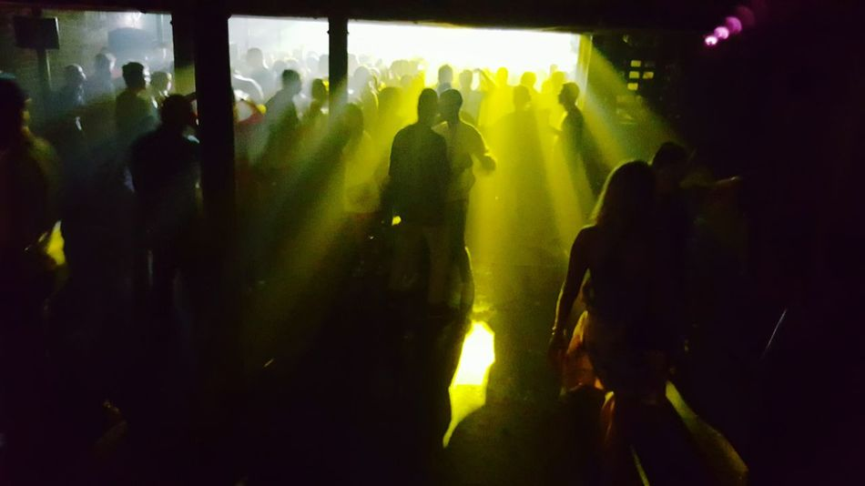 Enjoying Life People's Shadows People Shadows Shadow London Party Time Clubbing Music Fun Party City Life Colors Inside Lights Light And Shadow Light And Shadows Lights And Shadows Lightandshadow Dance Music Brings Us Together Dancer Club Club Night Dancefloor