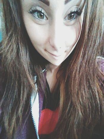Feeling beautiful ✌ Me Likeforlike #likemyphoto #qlikemyphotos #like4like #likemypic #likeback #ilikeback #10likes #50likes #100likes #20likes #likere Slovakgirl Follow4follow
