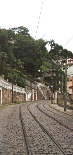 Street view Hidden Gems cobblestone Cobblestone Streets Rio de Janeiro Trans Not Selected For Market Cobblestone Cobblestone Streets Art Is Everywhere The Secret Spaces The Street Photographer - 2017 EyeEm Awards Neighborhood Map Rio De Janeiro Brazil Breathing Space Investing In Quality Of Life Perspectives On Nature This Is Latin America
