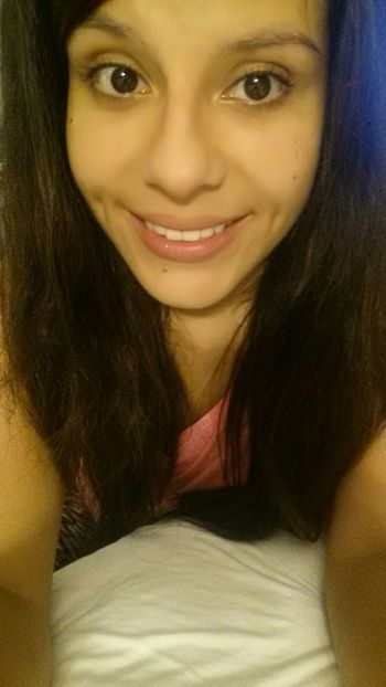 No makeup no filter no edit & my favorite picture of all,, this is truely Beauty Redefined Nomakeupselfie Nofilter#noedit IAmBeautiful Gourgeous