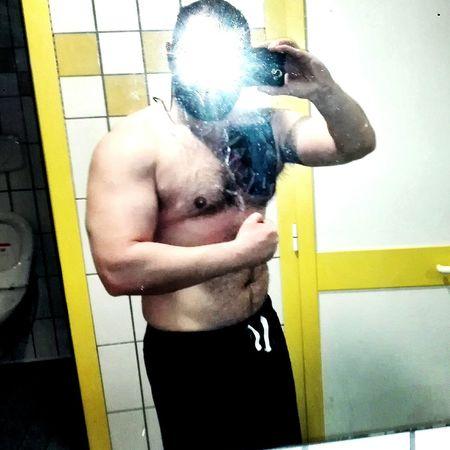 Sport Lifestyles Athlete Body & Fitness Gym Time ThatsMe Selfie ✌ Fitnessmotivation Bodybuildingmotivation Powerlifting Powerlifting Training Selfies Self Selfie✌ Me Bodypositive Natural Gym! Gymselfie Enjoying Life