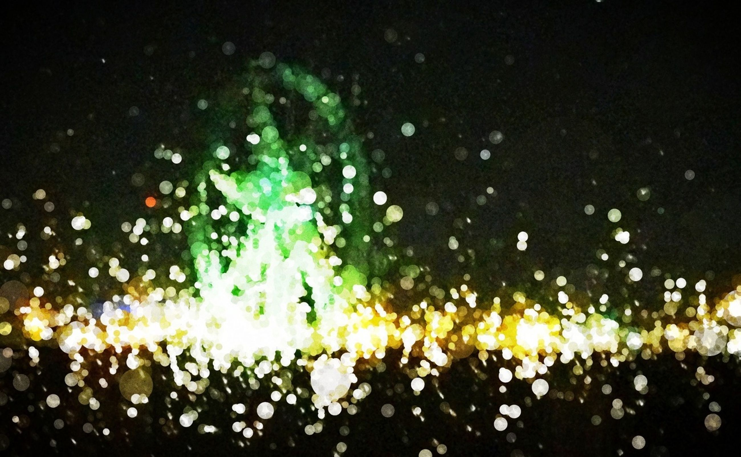 night, illuminated, wet, rain, drop, water, full frame, backgrounds, window, defocused, indoors, light - natural phenomenon, glass - material, transparent, raindrop, no people, dark, street, close-up, pattern