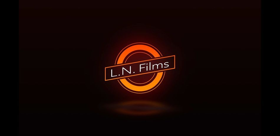 Done some motion graphics for my end card. Few potential things coming my way. Text Camera Operator Production Shoot Orange Style Shadows Reflection After Effects Motion Graphics Graphics Freelance Life Videographer Editor Circle Communication No People Neon Road Sign