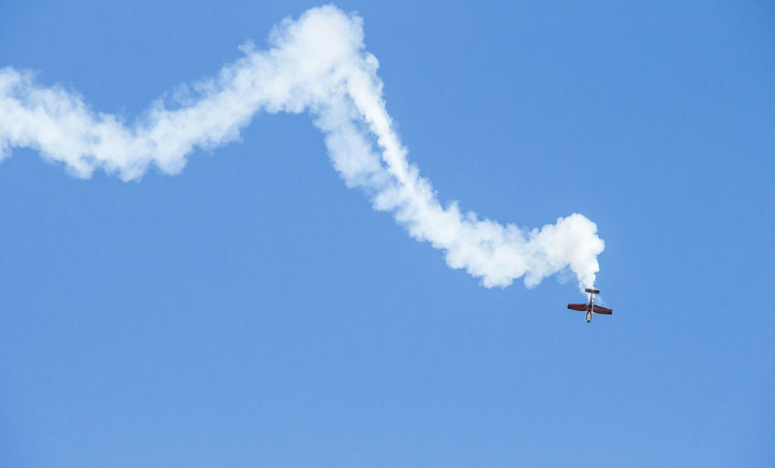 Air Aerobatics Airplane Airplane Clouds Airshow Aviation Aviationphotography Blue Sky Cloud Cloud - Sky Event Fly Flying Loop MXS Professional Professional Sport Professionalphotography Roll Show Smoke Smoke Hearts Speed Stunt Vereszoltan World Master