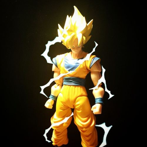 """Are you ready?"" ➖ ➖ ➖ ➖ ➖ ➖ ➖ ➖ ➖ ➖ ➖ ➖ ➖ ➖ ➖ Toys Actionfigures Figurines  Collectibles Collection SHfiguarts Dragonballz DBZ Goku Songoku SSJGoku Toyfigures ToyPoses Toyphotography Toyelites Toyslagram Toyartistry Toyunion Toysnapshot Toys4life Toys4Me Toyslagram_toyartistry_dual_feature Toyartistry_elite Toygroup_alliance Toycrewbuddies ATA_Dreadnoughts ToysAreMyDrug AnarchyAlliance ToyPhotoGallery"