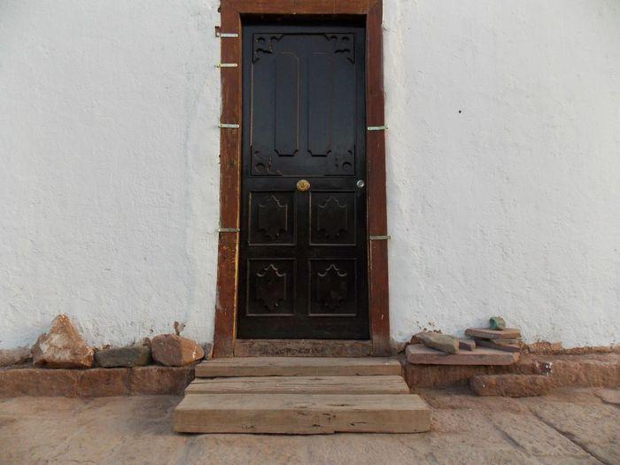 San Pedro de