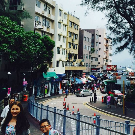 What are you doing now? I think you show this pic! Thank you and have a nice day haha Hi! Hello World Taking Photos Enjoying Life Travel Daily Life Here Belongs To Me Daily HongKong Stanley