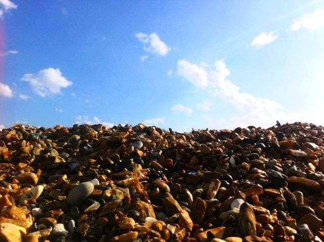 Beach Beautiful Nature Hello World Relaxing Beachphotography HerneBay Enjoying Life Landscape Scenery Check This Out