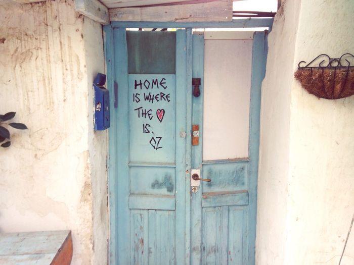 😍 Doors Of Tel