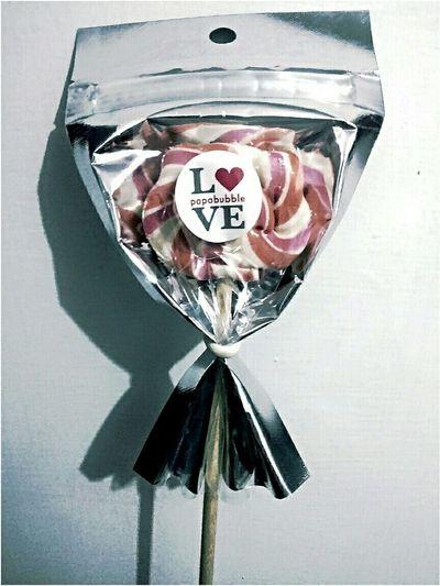 Candy Gift My Sister 青青姐的小禮物💗