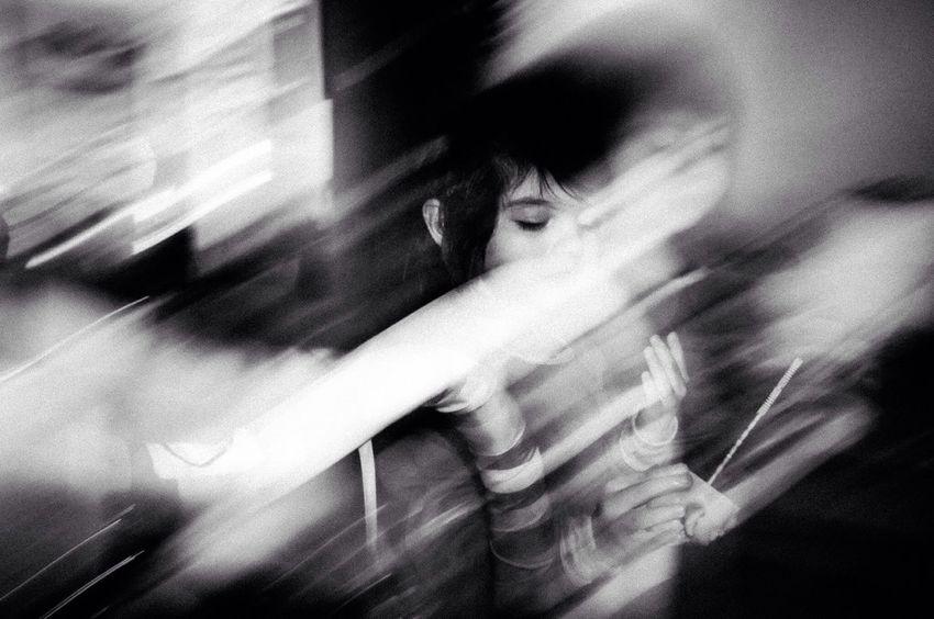 Home Blackandwhite Black And White Light And Shadow Black & White Monochrome Kentucky  Blackandwhite Photography Fujifilm Fujifilm_xseries Portrait Portraits The Portraitist - 2016 EyeEm Awards