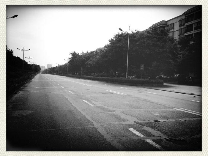 still waiting for a roadtrip Jeytse