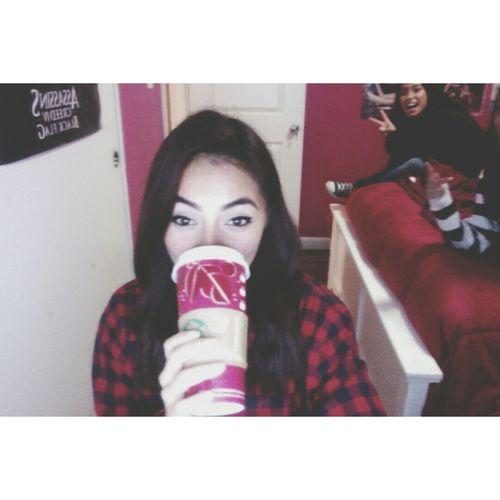 hot peppermint mocha fiend. Starbucks Hot Peppermint Mocha