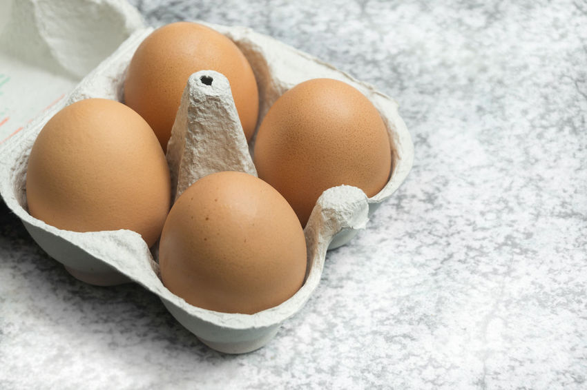 The Week On EyeEm Animal Egg Brown Close-up Cracked Day Easter Easter Egg Egg Egg Carton Egg Yolk Eggcup Eggshell Food Food And Drink Fragility Freshness Healthy Eating High Angle View Indoors  No People Protein Raw Food Still Life Studio Shot