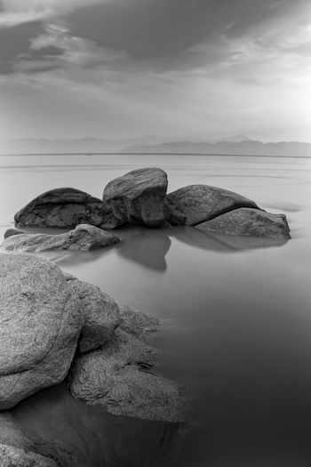 Sound of silence river photography Morning rocks landscape blackandwhite blackandwhite photography B&W Collection b&w photography monochrome Photooftheday Photographers_of_india Nature Photography Indiapictures Picturesofindia Indianphotography Indianphotographer Shutterbug_collective India Picoftheday River Photography Morning Rocks Landscape Blackandwhite Blackandwhite Photography B&W Collection B&w Photography Monochrome Stillness Pristine Silence Of Nature Nature Photography Landscape_photography INDIAN PHOTOGRAPHY Structure And Nature Water Sea Sky First Eyeem Photo EyeEmNewHere