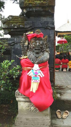 Bali Baliphotography Bali Island Bali, Indonesia Balinese Bali Indonesia Balithroughmyeye Hindubali Hindu Culture Bali Art And Culture Balinese Culture